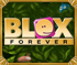 Blox Forever - Place similar colored gem blox together to remove them from the board. Remove all Blox to solve the